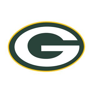 NFL football memorabilia, collectibles and sports merchandise for the ultimate sports fan of the Green Bay Packers offered by Team Sports.