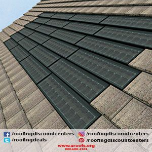 Shop The Best Roofing Shingles At Roofing Discount Centers. Contact Us @  8006902134