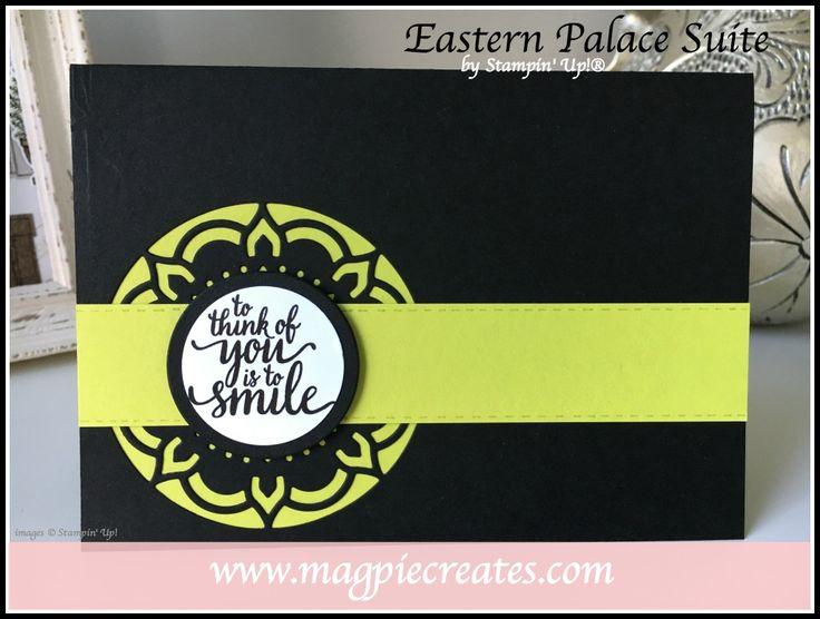 Lemon Lime_Eastern Palace_Magpiecreates Designed by Sharlene Meyer from www.magpiecreates.com