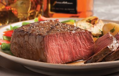 ... marinade marinade best basic marinade jim s perfect steak marinade