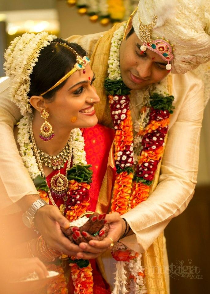#Photography #Weddingplz #Wedding #Bride #Groom #love #Fashion #IndianWedding  #Beautiful #Style