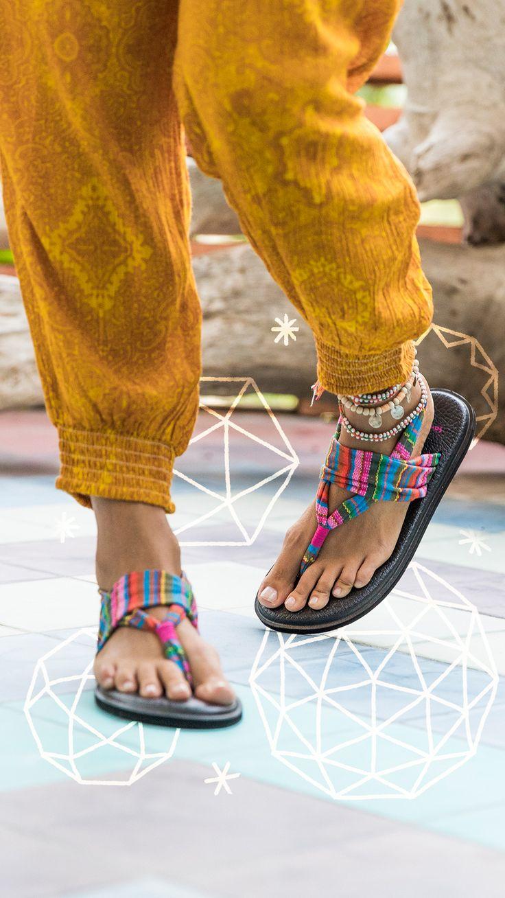 Best 25 Comfortable Sandals Ideas On Pinterest Summer