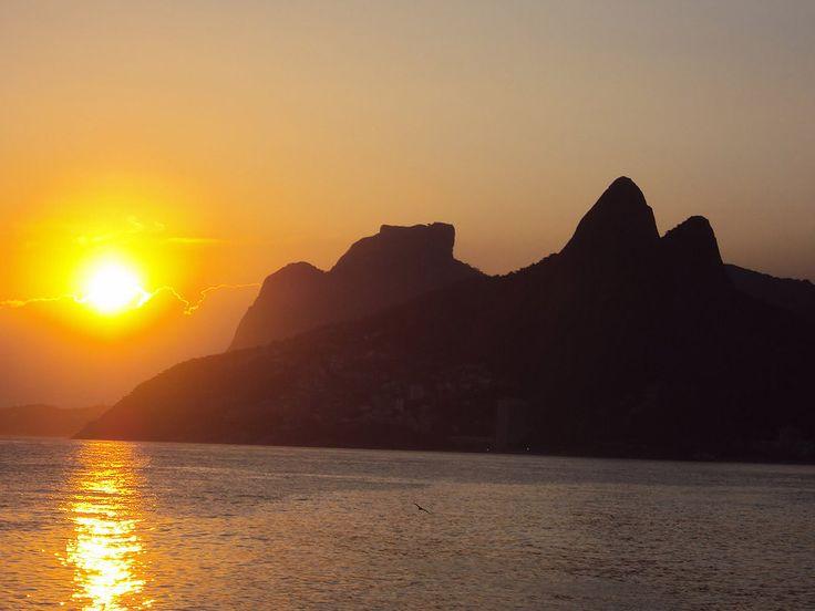 Arpoador - Rio de Janeiro - por blog.stalker.com_.br