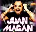 Letras de canciones de Juan Magan