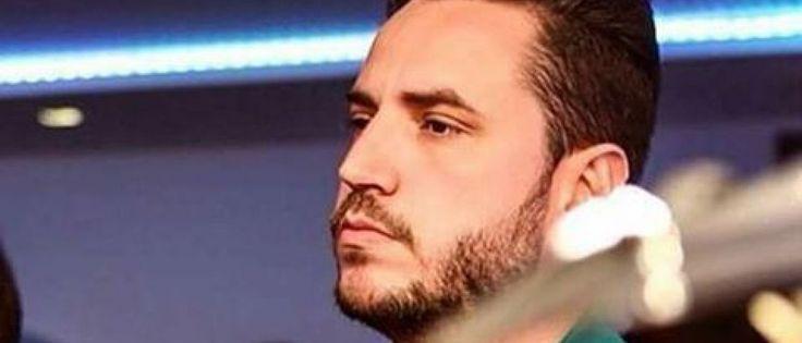 InfoNavWeb                       Informação, Notícias,Videos, Diversão, Games e Tecnologia.  : Ex-empresário de Cristiano Araújo é morto a tiros ...