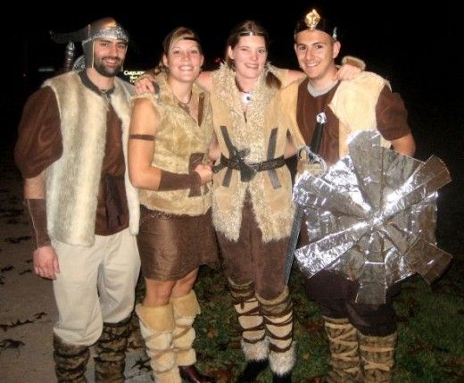 22 best renaissance images on Pinterest Carnivals, Middle ages and - mens homemade halloween costume ideas