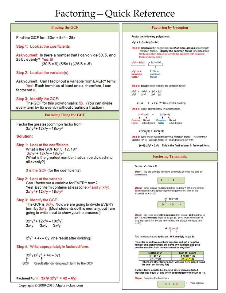an analysis of the definition of cheat This cheat sheet integrates a variety of topics in probability the-ory and statistics  215 spectral analysis            25 22 math26.
