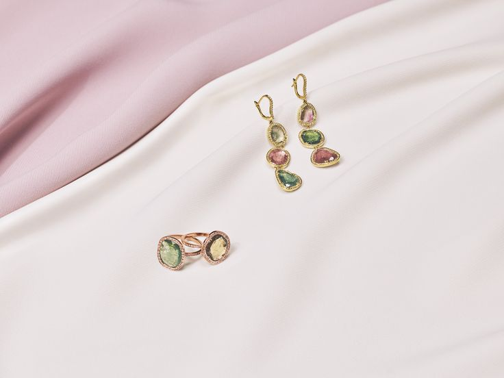 New classics_TOUS Fall Winter 2016 Collection