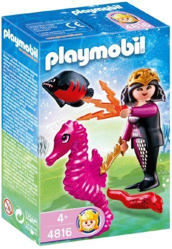 Playmobil Magical Ocean Queen PLAYMOBIL® http://www.amazon.com/dp/B001PQK2GA/ref=cm_sw_r_pi_dp_5fCCwb0A4Y2P9