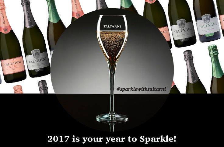 Do you want to WIN a year supply of @Taltarni wine, valued at $2000?!
