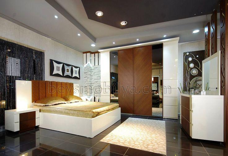 Modern Yatak Odası Takımı, Lomerya  BEYS MOBİLYA kalitesiyle modern yatak odası takımları Modoko modern mobilya mağazamız olan BEYS mobilyada.   #yatakodasitakimi #ModernYatakOdası #lakemobilya #yatakodalari #modoko #beysmobilya #furniture #gardrop #karyola #komidin #sifonyer