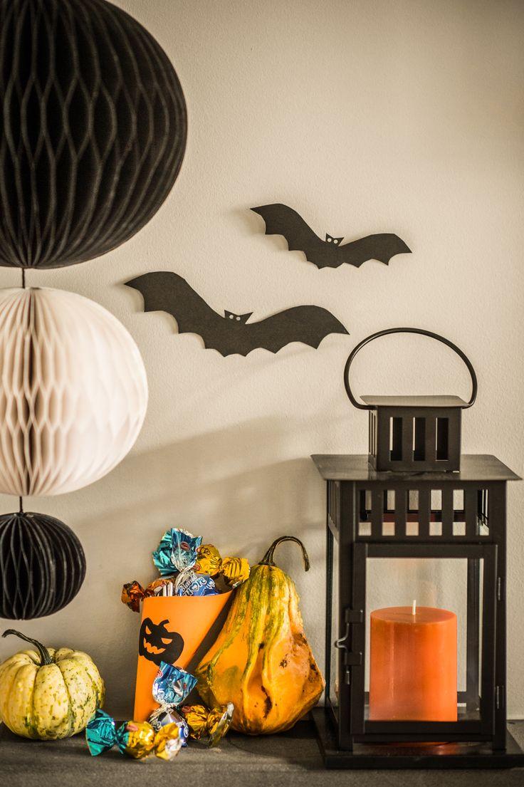 #halloween #choco