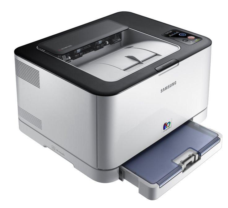 Samsung CLP-320 Toner Cartridges - Samsung Printer Cartridges   Sprint Ink