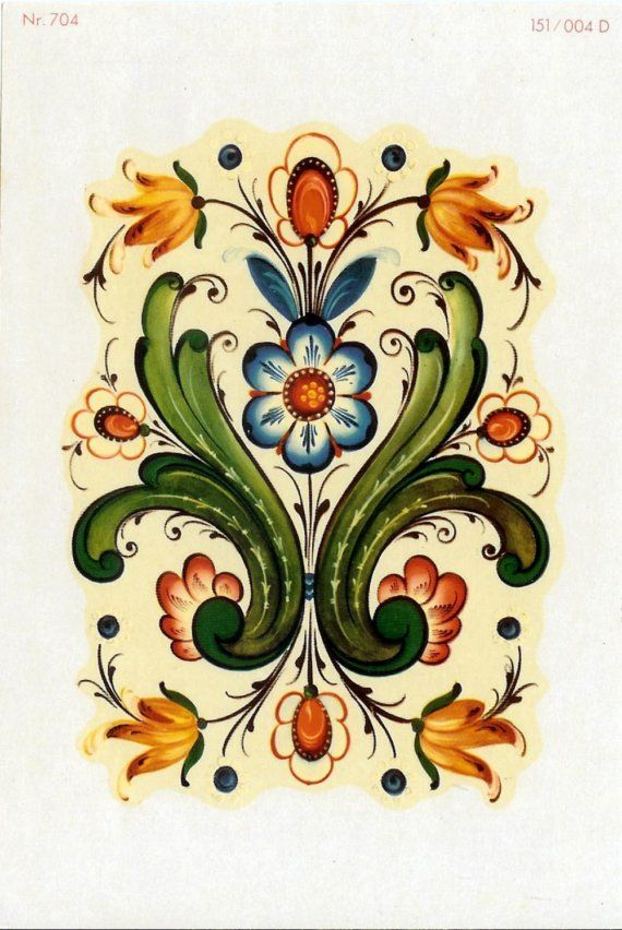 69 best images about family tattoos on pinterest tree of for Norwegian flower tattoo