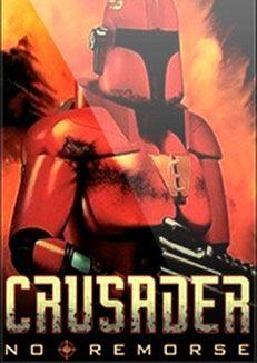 Free EA Game Download – Crusader No Remorse   https://www.origin.com/en-us/store/buy/crusader-no-remorse/pc-download/base-game/standard-edition #games #free