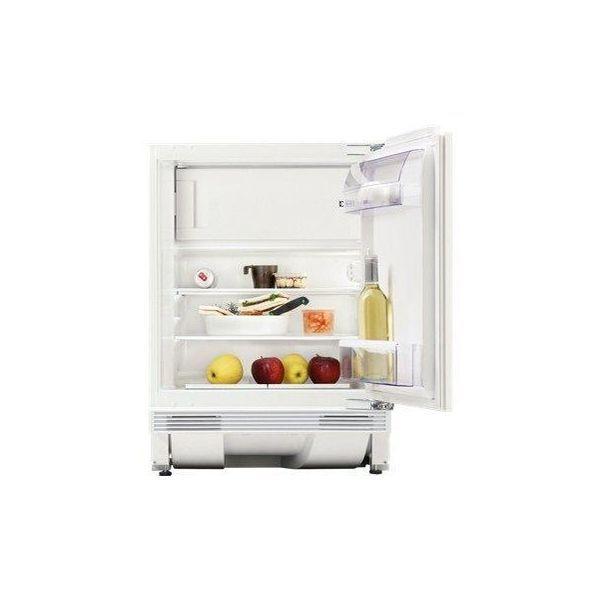 36 Best Fridges Amp Freezers Images On Pinterest American