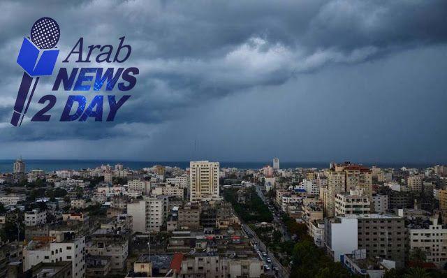 حالة الطقس اليوم فى مصر والدول العربيه Arabnews2day Arab News Blog Posts