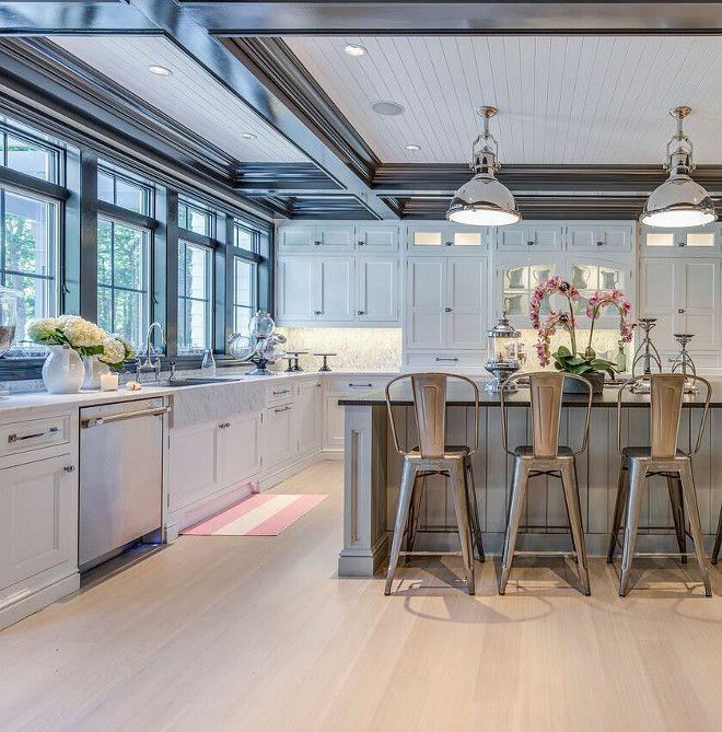 Luxury Farm Homes: Best 25+ East Hampton Ideas On Pinterest