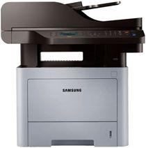 Samsung ProXpress M3870FW Printer Driver - http://printerdownloadsoftware.blog.com//?p=24