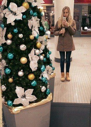 Kupuj mé předměty na #vinted http://www.vinted.cz/damske-obleceni/bundy/14210556-zimni-bunda-alpine-pro