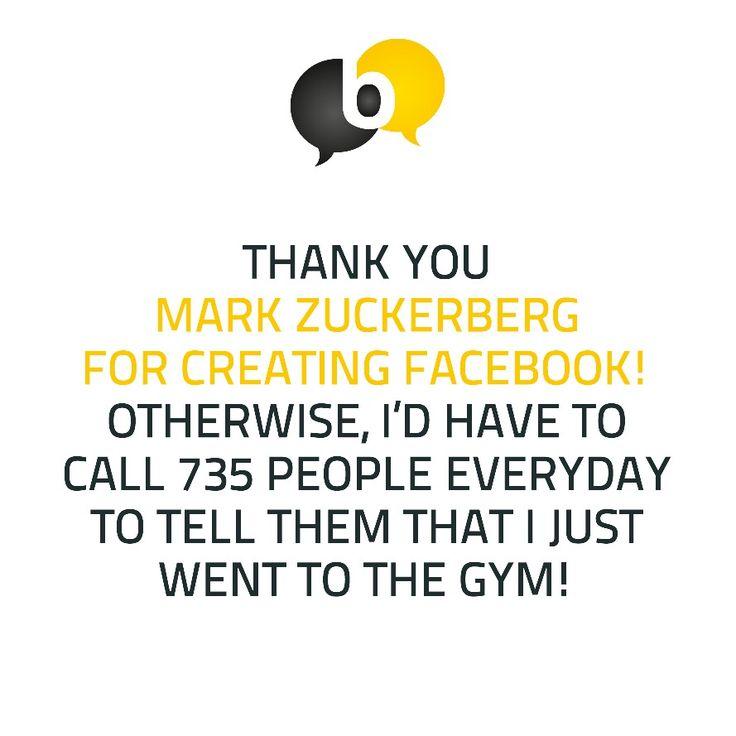 #Facebook #social #socialnetwork #quotes #funny #funnies