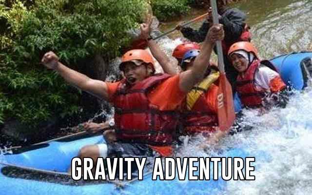 rafting bandung gravity adventure pulosari bandung jawa barat, rafting daerah bandung, body rafting daerah bandung, tempat rafting daerah bandung, tempat rafting di daerah bandung, body rafting di daerah bandung, rafting di daerah bandung