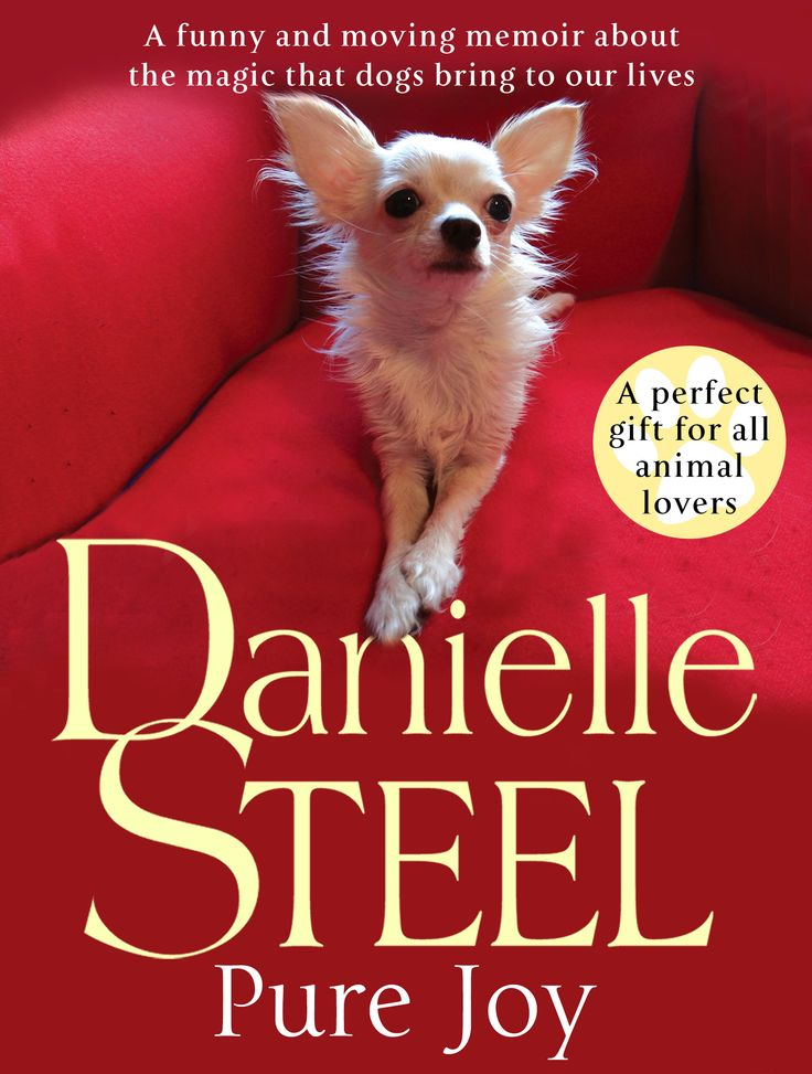 Danielle Steel Betrayal Epub Download Gratis