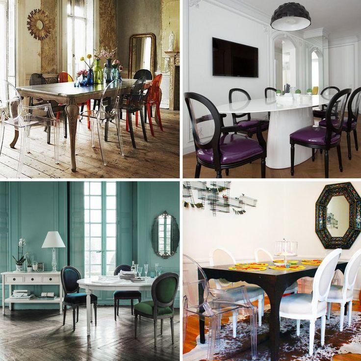 les 25 meilleures id es concernant chaise medaillon sur pinterest fauteuil medaillon fauteuil. Black Bedroom Furniture Sets. Home Design Ideas