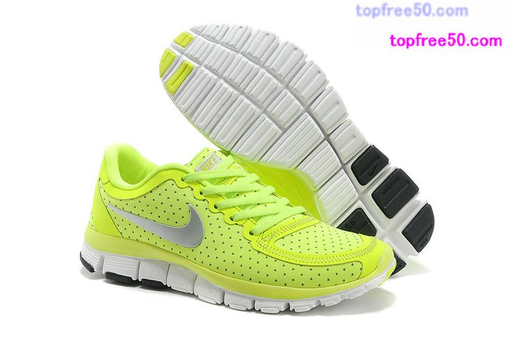 nike frees >>>>>> 56% off nikes #cheap #nike #free at #footlocker2014 com