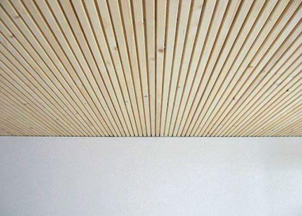 Krížom lepené drevo - riešenie aj pre viacpodlažné stavby (1. časť) 10  Obr. 4…