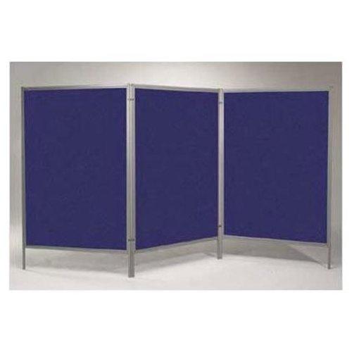 Portable Exhibition Panels : Best images about art teaching stuff general lessons