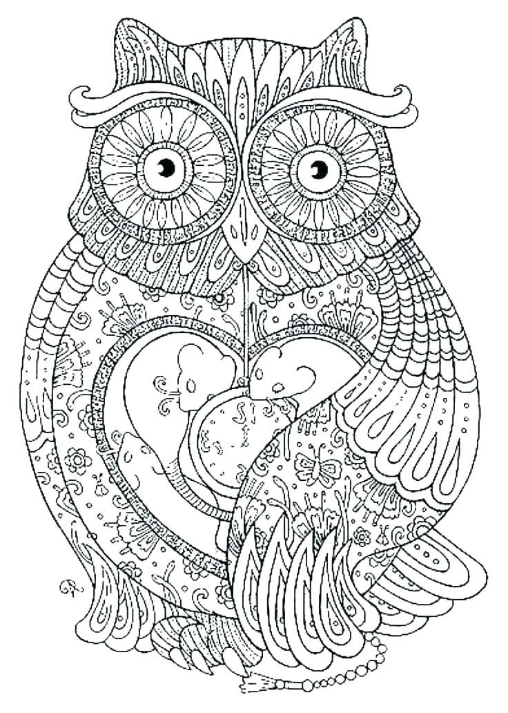 Coloring Mandala Free Mandala Coloring Pages Download Coloring Mandalas Animal Mandala Boyama Sayfalari Mandala Soyut Boyama Sayfalari Hayvan Boyama Sayfalari