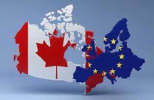 21-E. Día europeo contra el CETA, Parlamento Europeo, Campaña NO al TTIP, CETA, TiSA, Comisión de Comercio Internacional, INTA