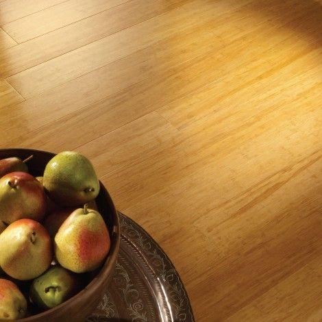 Flooring   Brisbane Bamboo Flooring Cost, Strand Woven Flooring, Flooring  Reviews | Bamboo Brisbane