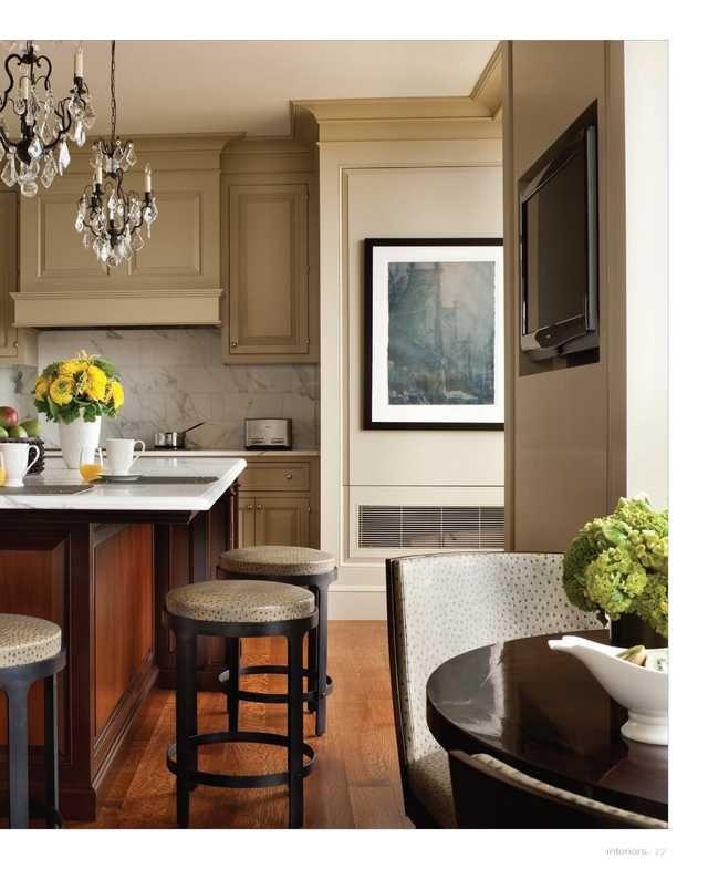 1000 Ideas About Kitchen Eating Areas On Pinterest Open