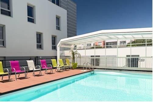 1000 id 233 es sur le th 232 me chauffe piscine sur piscines hors sol piscines et piscines