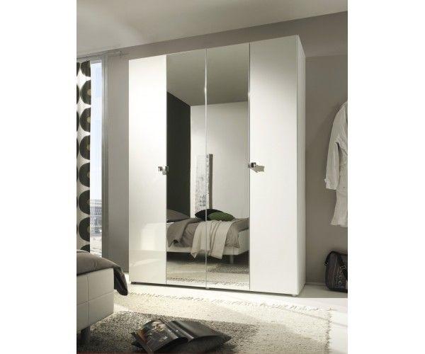 17 best images about chambre moderne on pinterest. Black Bedroom Furniture Sets. Home Design Ideas