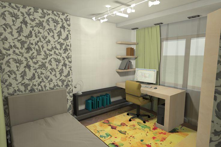 Casa Carmina. www.viacarmina.ro