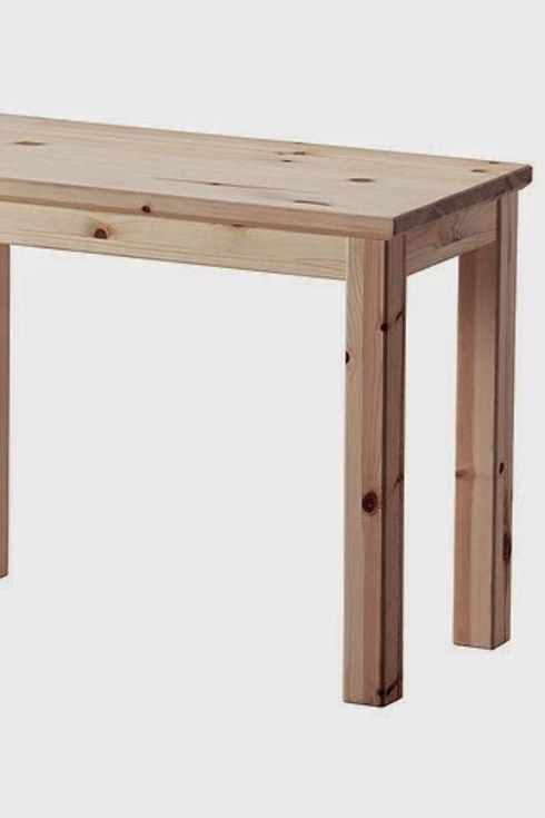 37 cheap and easy ways to make your ikea stuff look expensive bar coffee and tables. Black Bedroom Furniture Sets. Home Design Ideas