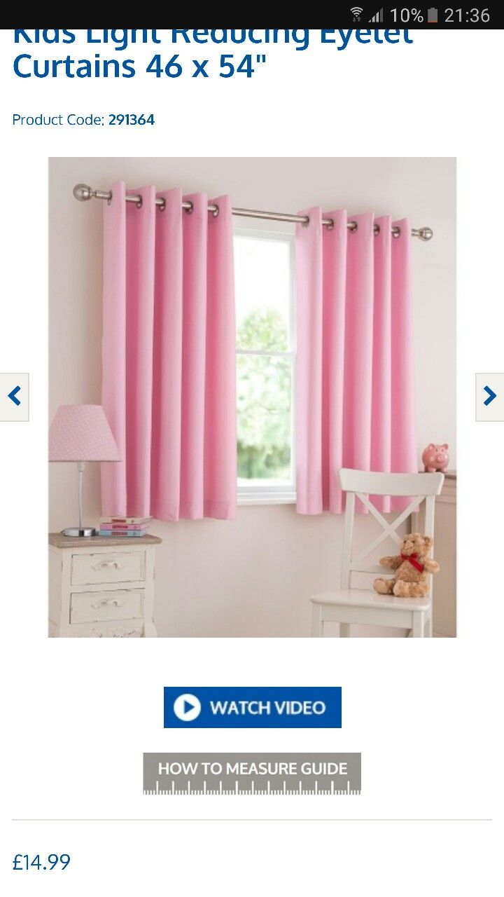 Ruby s rainbow room inspiration for kids bedroom decor at huggies - Kids Curtainskid Bedroomsroom Ideas
