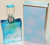 Bath n' Body Works Sea Island Cotton