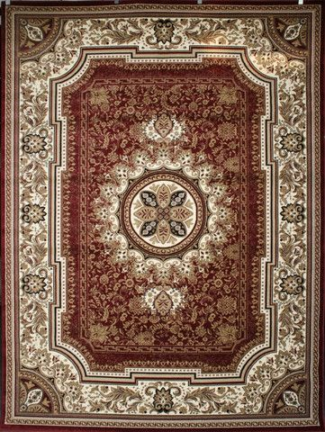 large area rugs cheap clearance rugs rugs affordable area rugs rugs on 30861