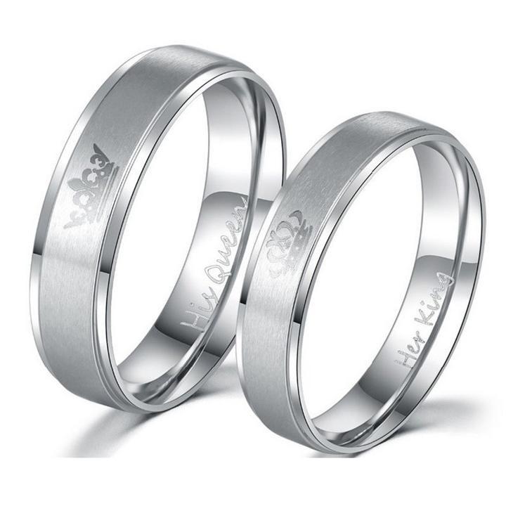 55e13f2e0b Couples Ring -