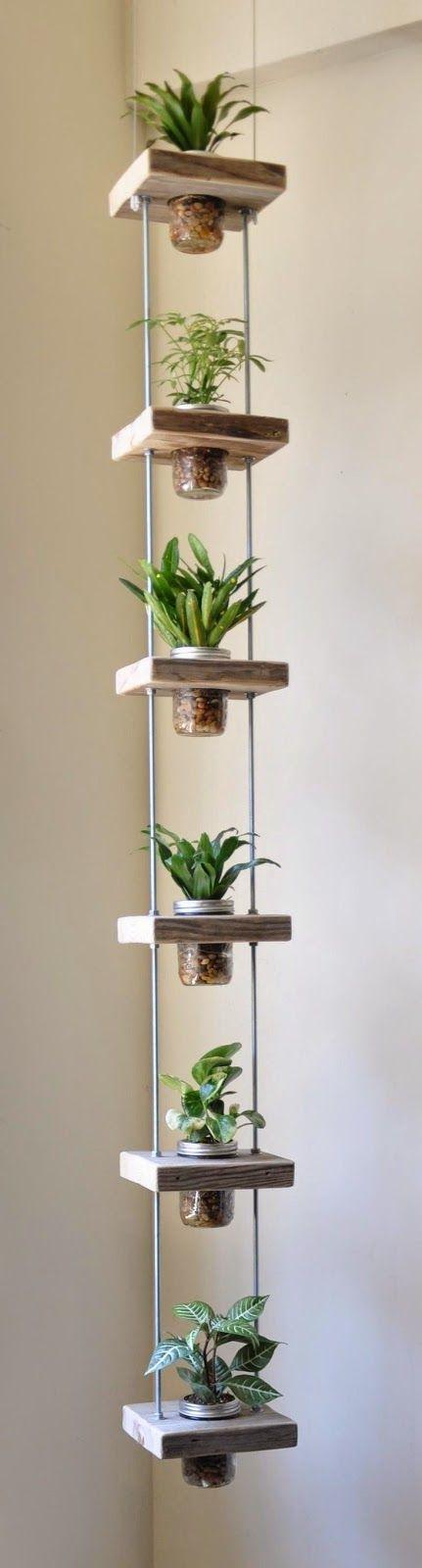 Wonderful stuffs: Gardening Pins!