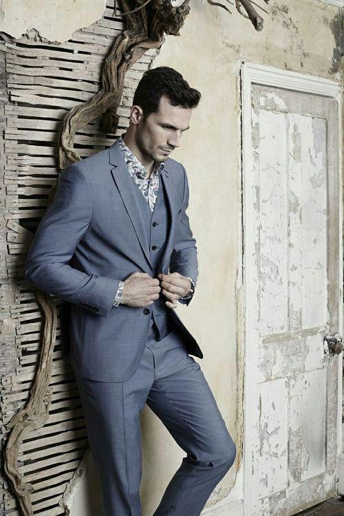 17 best images about suit tie on pinterest