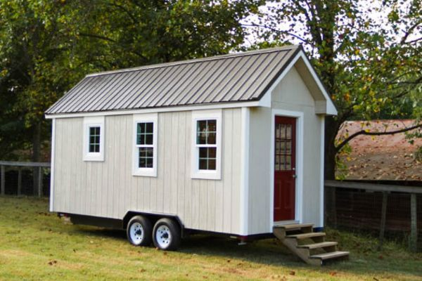 Pin By Shawna Calvert On Tiny Living Plans Products Ideas Small Tiny House Small House Inspiration Tiny House Plans
