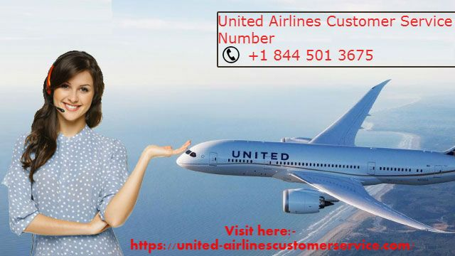 Pin On United Airlines Customer Service Is Best Way
