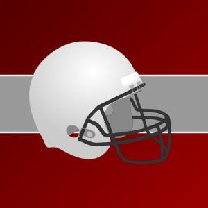 Alabama Football Live - Sports Radio, Schedule & News - JJACR Apps, LLC #Itunes, #Sports, #TopPaid - http://www.buysoftwareapps.com/shop/itunes-2/alabama-football-live-sports-radio-schedule-news-jjacr-apps-llc/