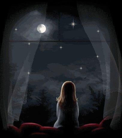 Время все лечит, хотите ли вы этого или нет. Время все лечит, все забирает, оставляя в конце лишь темноту. Иногда в этой темноте мы встречаем других, а иногда теряем их там опять.