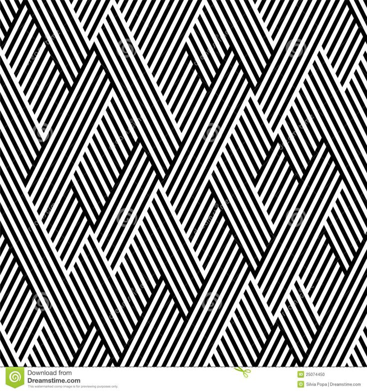 Line Textures Illustrator : Best fabric pattern bw images on pinterest op art
